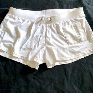 Men's SHORT shorts